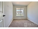 7111 23RD ST, GREELEY, CO 80634  Photo 12