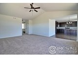 7111 23RD ST, GREELEY, CO 80634  Photo 9
