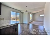 7111 23RD ST, GREELEY, CO 80634  Photo 8