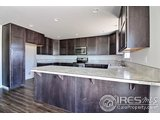 7111 23RD ST, GREELEY, CO 80634  Photo 5