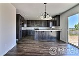 7111 23RD ST, GREELEY, CO 80634  Photo 7