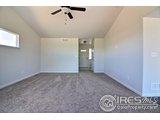 7111 23RD ST, GREELEY, CO 80634  Photo 10