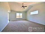 7111 23RD ST, GREELEY, CO 80634  Photo 11