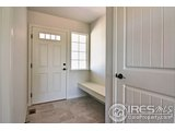 7111 23RD ST, GREELEY, CO 80634  Photo 2