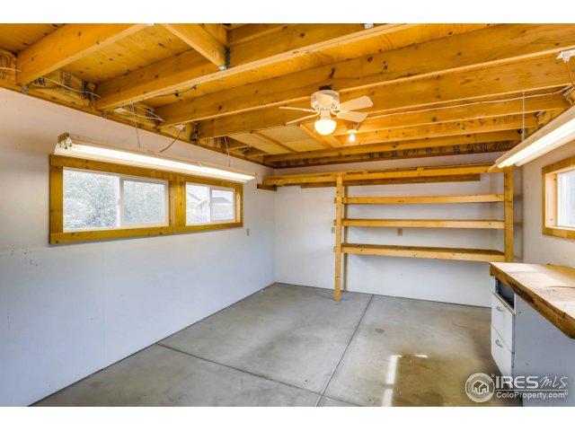 954 W 5th St Loveland, CO 80537 - MLS #: 850231