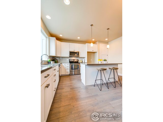 1121 Little Branch Ln Berthoud, CO 80513 - MLS #: 849679