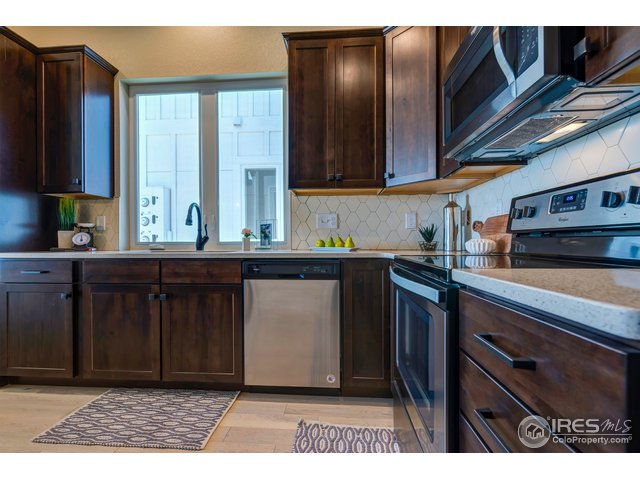 1117 Little Branch Ln Berthoud, CO 80513 - MLS #: 849683