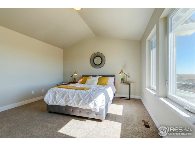 1125 Little Branch Ln Berthoud, CO 80513 - MLS #: 849760