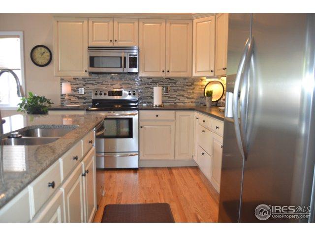 3727 Flagler Ave Loveland, CO 80538 - MLS #: 848581