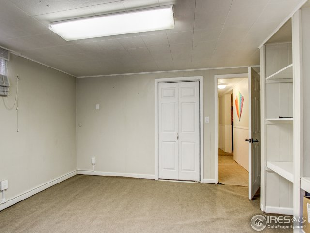 1962 25th Ave Greeley, CO 80634 - MLS #: 849852