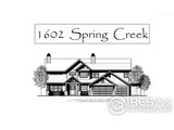 Property for sale at 1602 Spring Creek Dr, Lafayette,  CO 80026