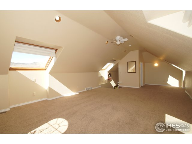 2835 Links Dr Boulder, CO 80301 - MLS #: 849975