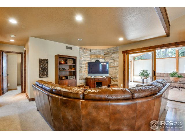 5305 Mail Creek Ln Fort Collins, CO 80525 - MLS #: 850233