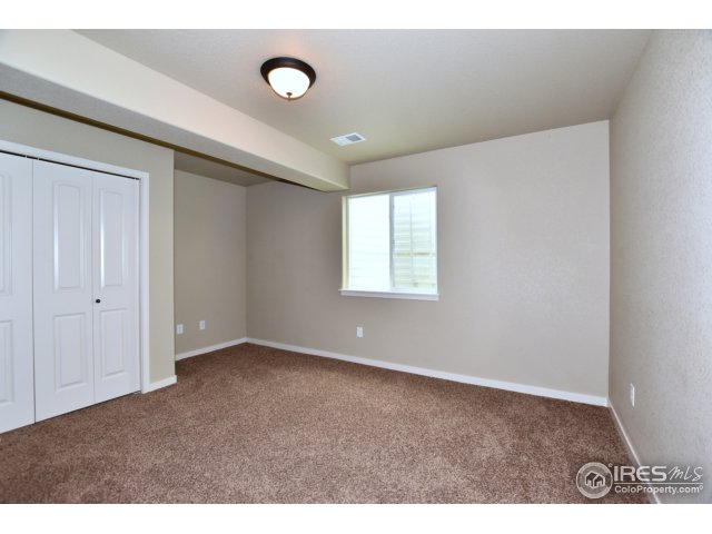 220 Bluegrass St Eaton, CO 80615 - MLS #: 850047