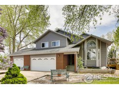 13943, County Road 8, Fort Lupton