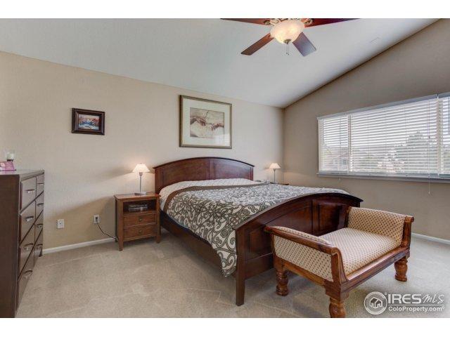 10531 Garfield St Thornton, CO 80233 - MLS #: 850232