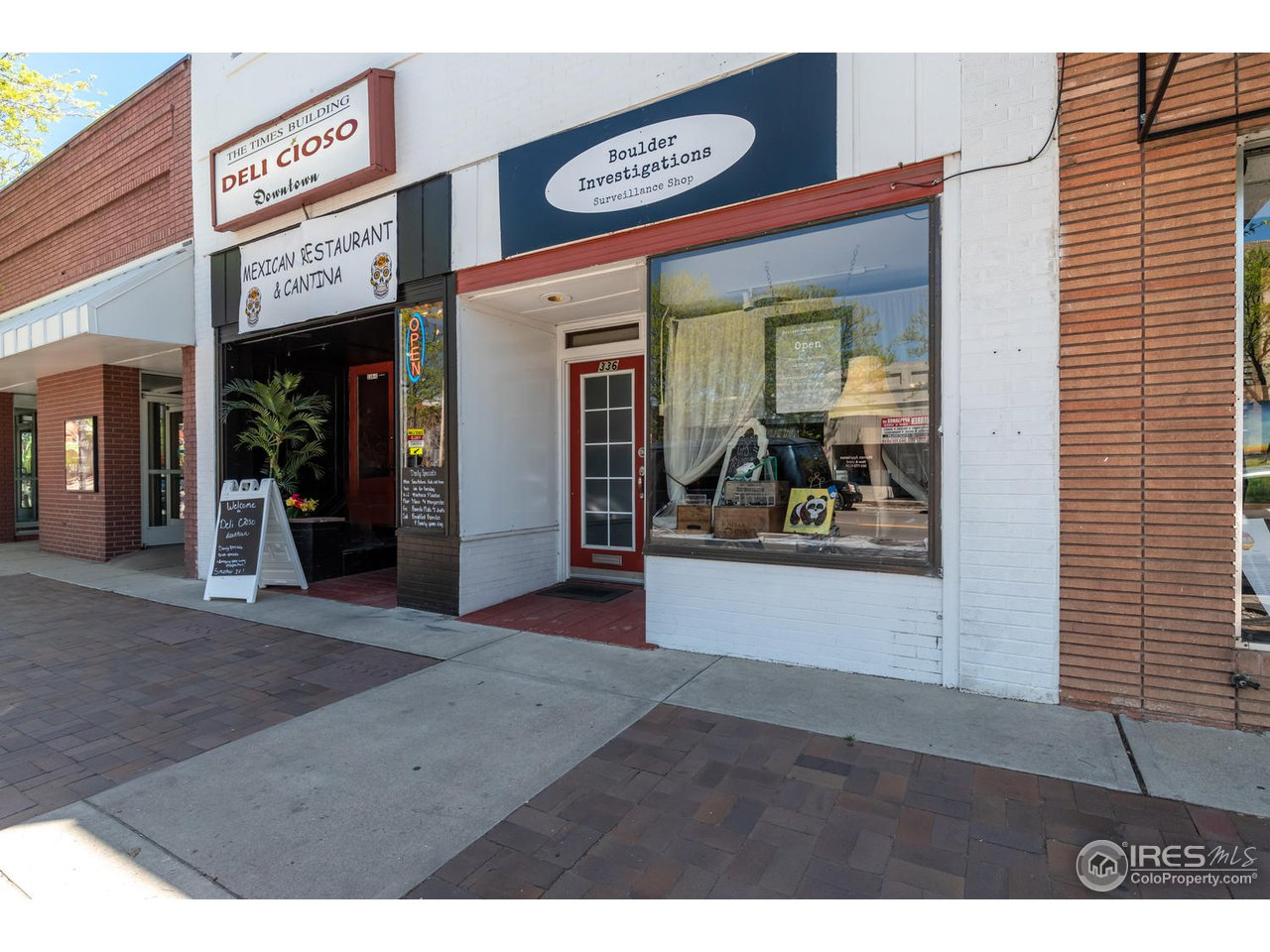 Longmont Real Estate Search Properties In Longmont Colorado