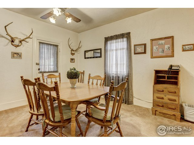 1928 8th St Greeley, CO 80631 - MLS #: 850109