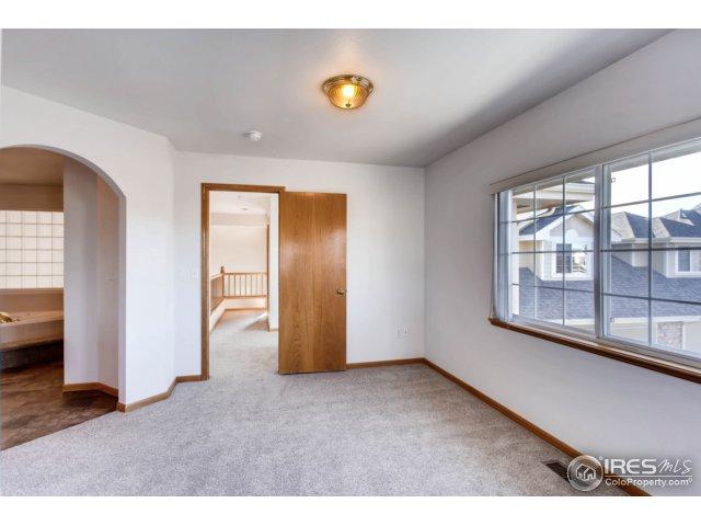3500 Swanstone Dr Unit 13 Fort Collins, CO 80525 - MLS #: 850080