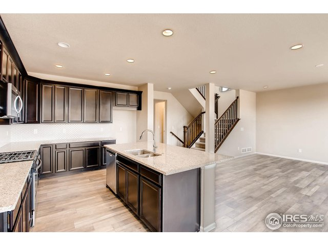 5208 Alberta Falls St Timnath, CO 80547 - MLS #: 850143