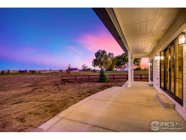 817 Shade Tree Dr Windsor, CO 80550 - MLS #: 850167