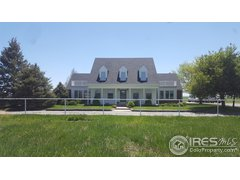 25556, County Road 66, Greeley