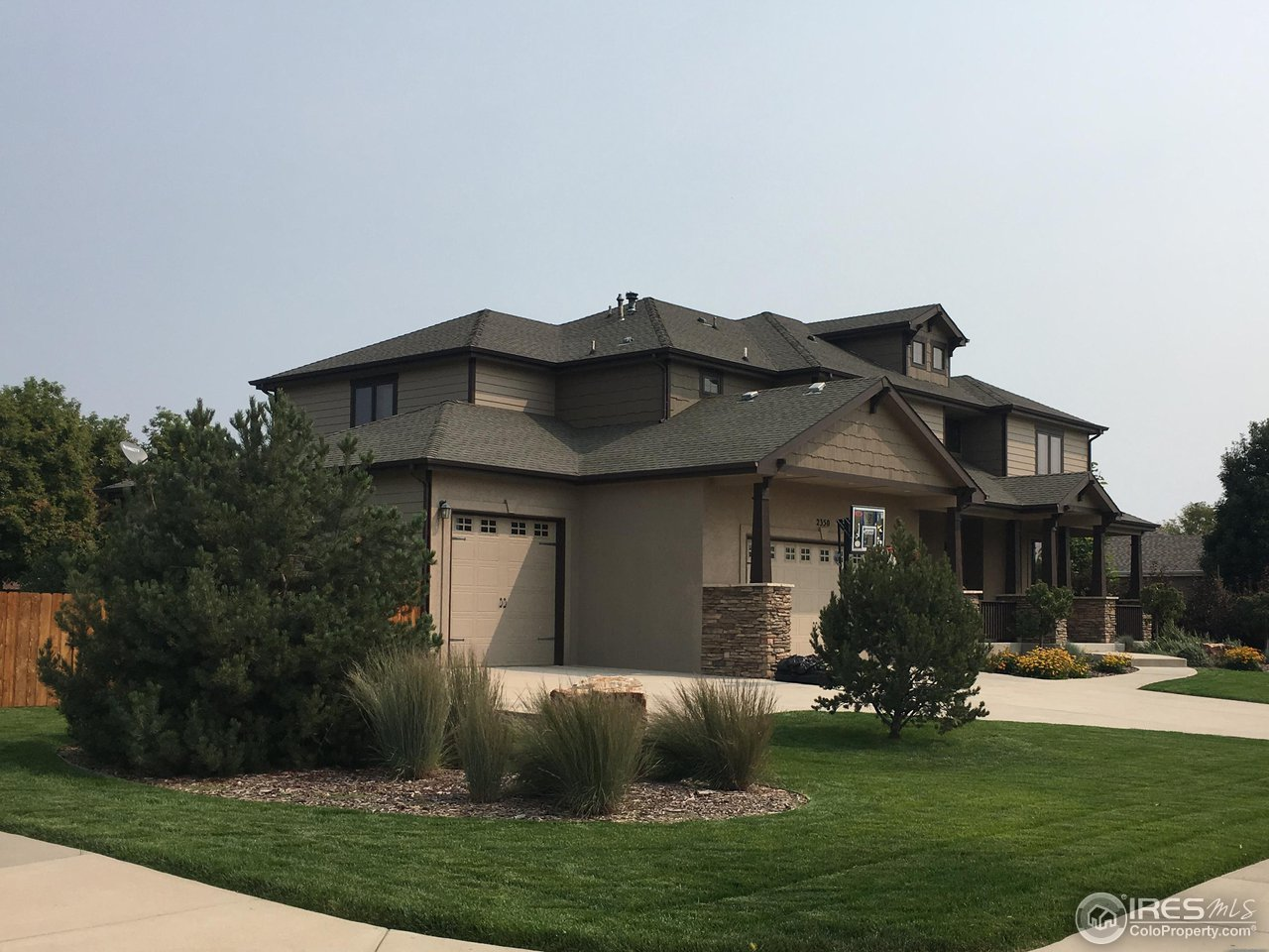 2350 Westchase Rd, Fort Collins CO 80528