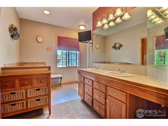 149 63rd Ave Greeley, CO 80634 - MLS #: 850213
