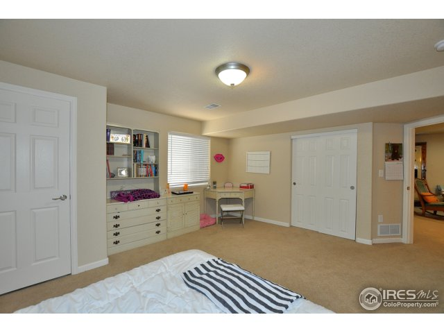 3839 Eclipse Ln Fort Collins, CO 80528 - MLS #: 850254