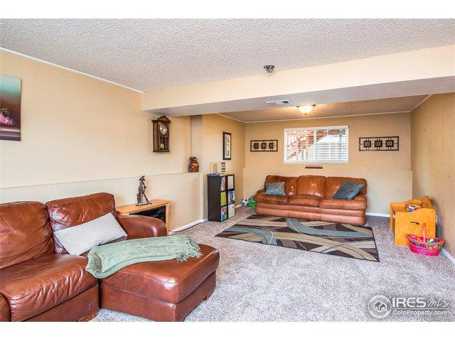 11823 Steele St Thornton, CO 80233 - MLS #: 850236