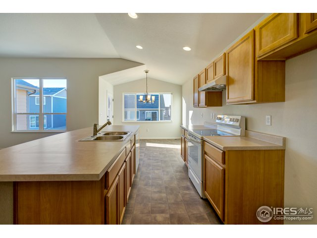 8751 15th St Rd Greeley, CO 80634 - MLS #: 850238