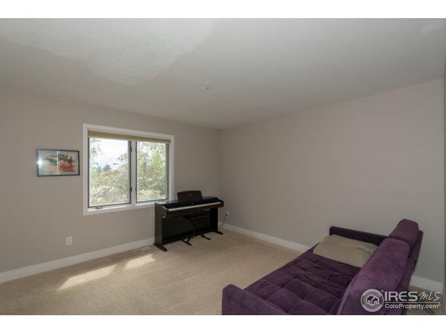 2954 Kalmia Ave Unit 36 Boulder, CO 80301 - MLS #: 850242