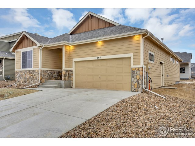 1320 84th Ave Greeley, CO 80634 - MLS #: 850241