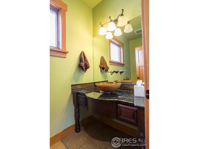 6109 Estuary Ct Fort Collins, CO 80528 - MLS #: 850252