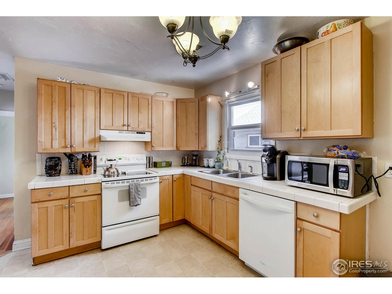 605 Edwards St, Fort Collins CO 80524