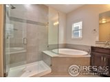 4129 CARRARA ST, EVANS, CO 80620  Photo 14