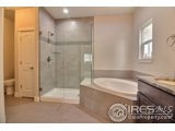4129 CARRARA ST, EVANS, CO 80620  Photo 13