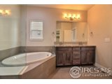 4129 CARRARA ST, EVANS, CO 80620  Photo 17