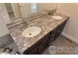 4129 CARRARA ST, EVANS, CO 80620  Photo 16