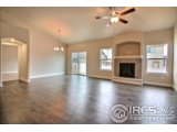 4129 CARRARA ST, EVANS, CO 80620  Photo 3