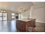 4129 CARRARA ST, EVANS, CO 80620  Photo 7