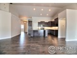 4129 CARRARA ST, EVANS, CO 80620  Photo 4
