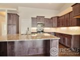 4129 CARRARA ST, EVANS, CO 80620  Photo 6