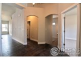 4129 CARRARA ST, EVANS, CO 80620  Photo 2