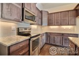 4129 CARRARA ST, EVANS, CO 80620  Photo 8