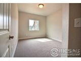 4129 CARRARA ST, EVANS, CO 80620  Photo 19