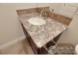 4129 CARRARA ST, EVANS, CO 80620  Photo 22