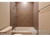 4129 CARRARA ST, EVANS, CO 80620  Photo 23