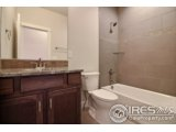4129 CARRARA ST, EVANS, CO 80620  Photo 24