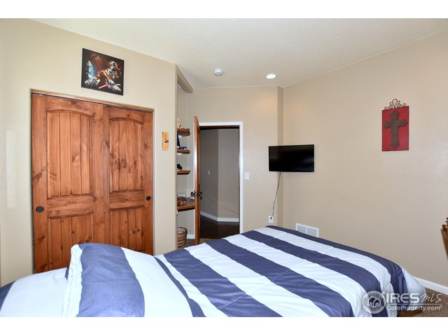 511 N 78th Ave Greeley, CO 80634 - MLS #: 850469